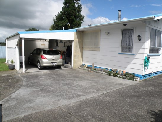 80a Smith Street, Matamata, Matamata-piako - NZL (photo 4)