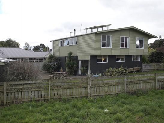 11 Oruaiti Crescent, Ashhurst - NZL (photo 1)