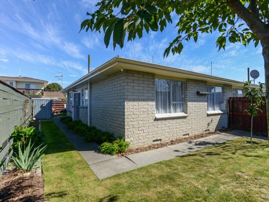 2/508 Poplar Place, Akina, Hastings - NZL (photo 1)