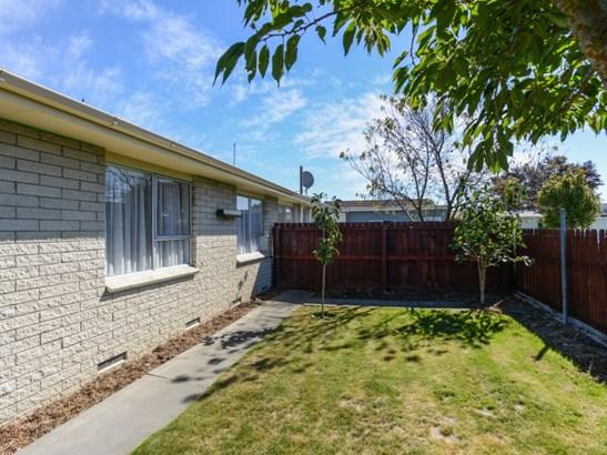 2/508 Poplar Place, Akina, Hastings - NZL (photo 3)