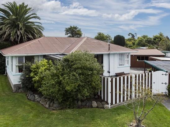 1 Willock Street, Kaiapoi, Waimakariri - NZL (photo 2)