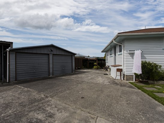 1 Willock Street, Kaiapoi, Waimakariri - NZL (photo 3)