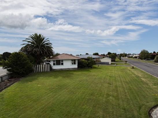1 Willock Street, Kaiapoi, Waimakariri - NZL (photo 4)