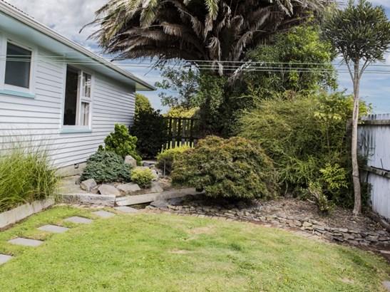1 Willock Street, Kaiapoi, Waimakariri - NZL (photo 5)