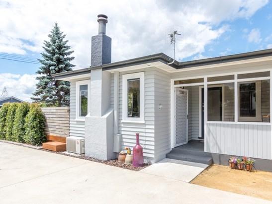 51 Lincoln Street, Ashhurst - NZL (photo 5)