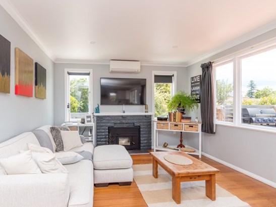 51 Lincoln Street, Ashhurst - NZL (photo 2)
