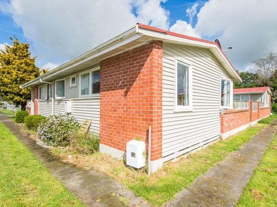 41 Hinemoa Street, Whanganui East, Whanganui - NZL (photo 1)