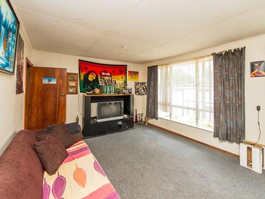 41 Hinemoa Street, Whanganui East, Whanganui - NZL (photo 3)