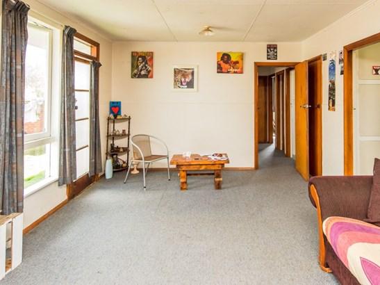 41 Hinemoa Street, Whanganui East, Whanganui - NZL (photo 4)