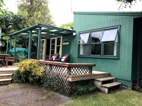 321 Rereahu Avenue, Hatepe, Taupo - NZL (photo 2)