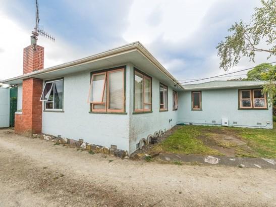 196 Great North Road, St Johns Hill, Whanganui - NZL (photo 1)