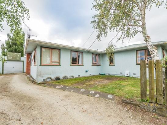 196 Great North Road, St Johns Hill, Whanganui - NZL (photo 2)