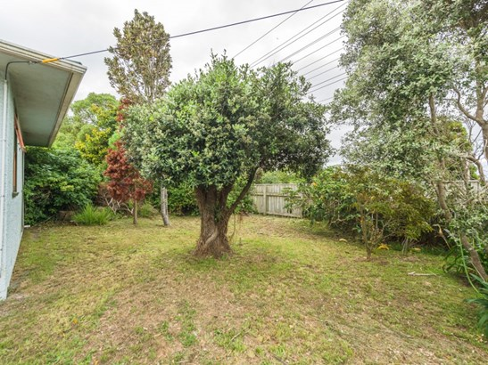 196 Great North Road, St Johns Hill, Whanganui - NZL (photo 3)