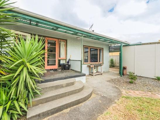 196 Great North Road, St Johns Hill, Whanganui - NZL (photo 4)