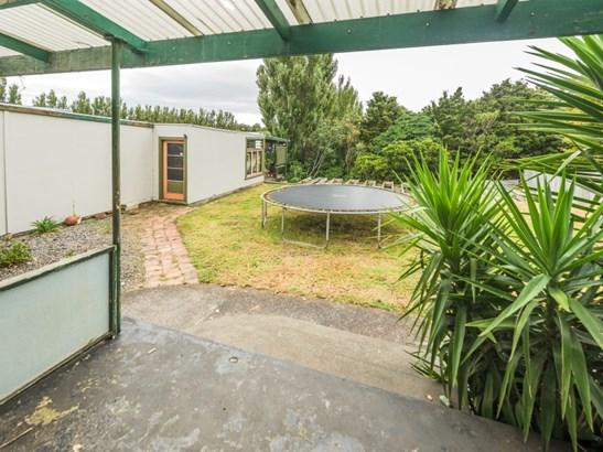 196 Great North Road, St Johns Hill, Whanganui - NZL (photo 5)