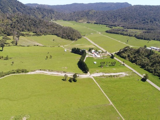 1638 Karamea Highway, Corbyvale,, Karamea, Buller - NZL (photo 1)