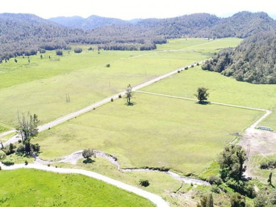 1638 Karamea Highway, Corbyvale,, Karamea, Buller - NZL (photo 4)