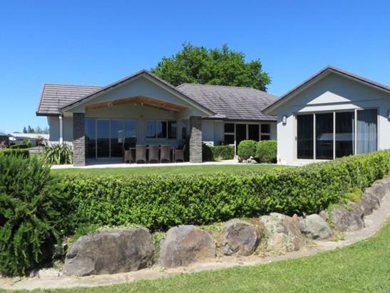 13 Ridgeview Drive, Te Aroha, Matamata-piako - NZL (photo 4)