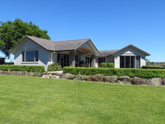 13 Ridgeview Drive, Te Aroha, Matamata-piako - NZL (photo 5)
