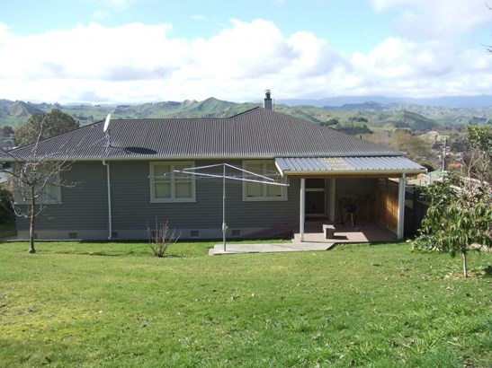 23 Ruru Road, Taihape, Rangitikei - NZL (photo 3)