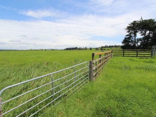 - Cowper Side Road, Dannevirke, Tararua - NZL (photo 1)