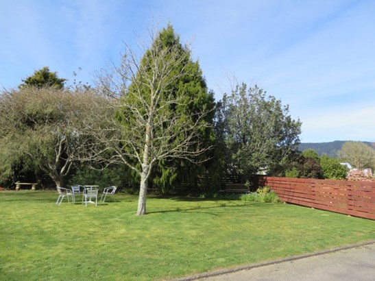 292 Heatherlea East Road, Levin, Horowhenua - NZL (photo 1)