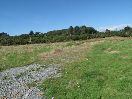 1050g State Highway 6, Camerons, Grey - NZL (photo 1)