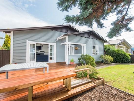 74 Koromiko Road, Gonville, Whanganui - NZL (photo 1)