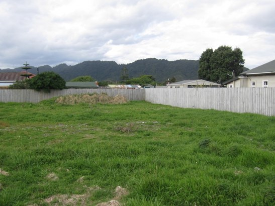 Lot 2 Rigg Street, Blaketown, Grey - NZL (photo 1)