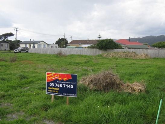 Lot 2 Rigg Street, Blaketown, Grey - NZL (photo 3)