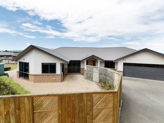 4 Sorrento Place, Kelvin Grove, Palmerston North - NZL (photo 1)