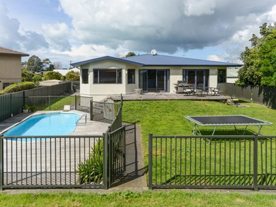 83 Ferry Road, Clive, Hastings - NZL (photo 1)
