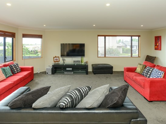 83 Ferry Road, Clive, Hastings - NZL (photo 4)