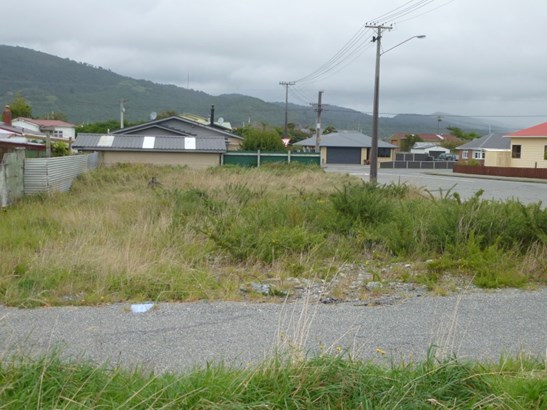 23 Blake Street, Blaketown, Grey - NZL (photo 1)