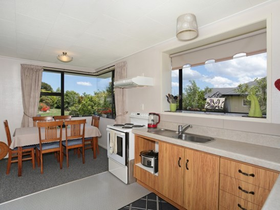 46a Armagh Terrace, Marton, Rangitikei - NZL (photo 2)