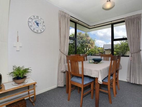 46a Armagh Terrace, Marton, Rangitikei - NZL (photo 4)