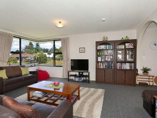 46a Armagh Terrace, Marton, Rangitikei - NZL (photo 5)