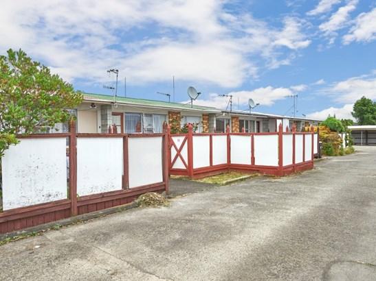 5/84 Linton Street, West End, Palmerston North - NZL (photo 1)