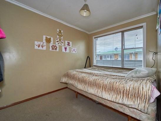 5/84 Linton Street, West End, Palmerston North - NZL (photo 4)