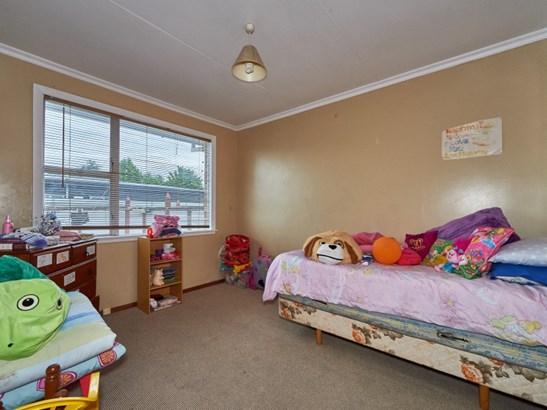5/84 Linton Street, West End, Palmerston North - NZL (photo 5)