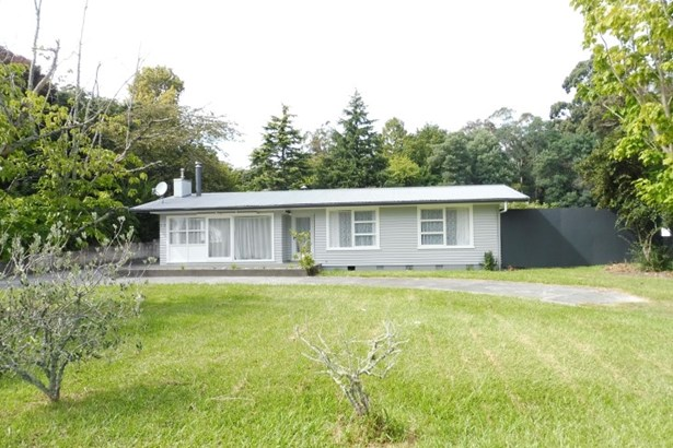 127 Clyde Road, Wairoa - NZL (photo 1)