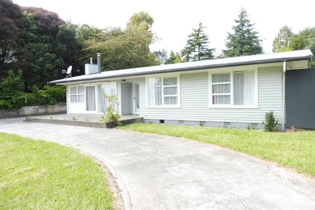 127 Clyde Road, Wairoa - NZL (photo 2)