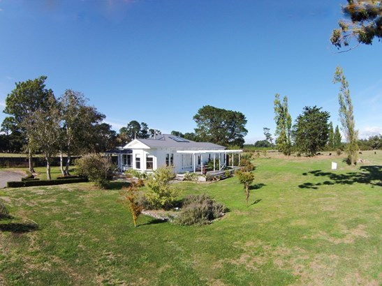 201 Kuratawhiti Street, Greytown, South Wairarapa - NZL (photo 3)