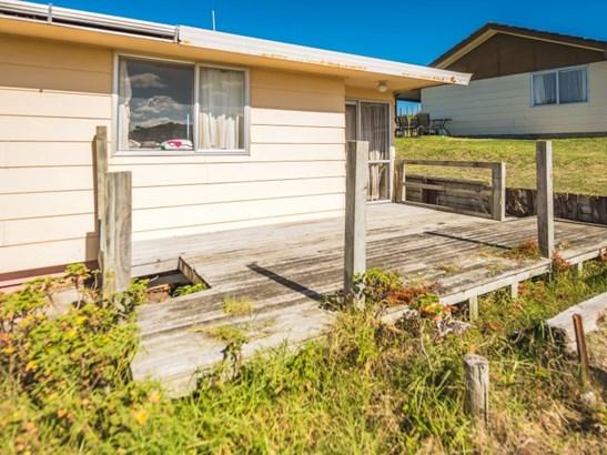 40a Karyn Street, Castlecliff, Whanganui - NZL (photo 2)