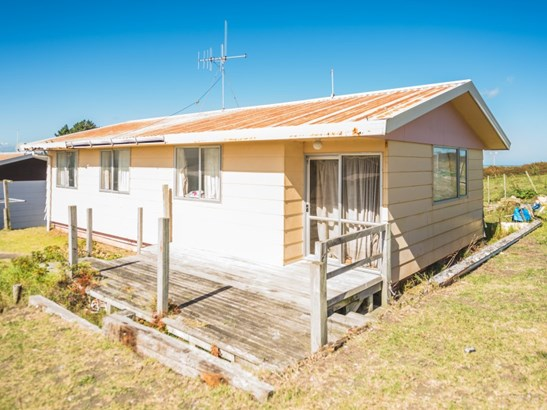 40a Karyn Street, Castlecliff, Whanganui - NZL (photo 3)