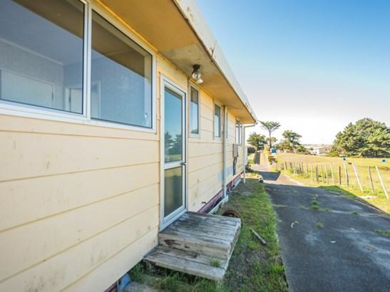 40a Karyn Street, Castlecliff, Whanganui - NZL (photo 4)