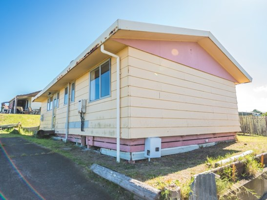 40a Karyn Street, Castlecliff, Whanganui - NZL (photo 5)
