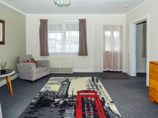 12 Maude Street, Temuka, Timaru - NZL (photo 2)
