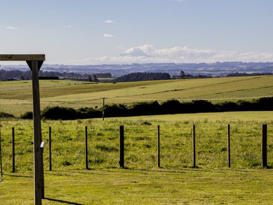 3168 State Highway 3, Waitotara, South Taranaki - NZL (photo 5)