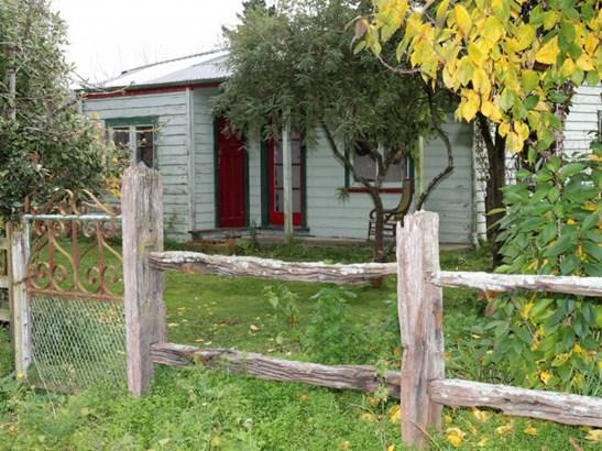 48 Painstown Road, Waimate - NZL (photo 5)